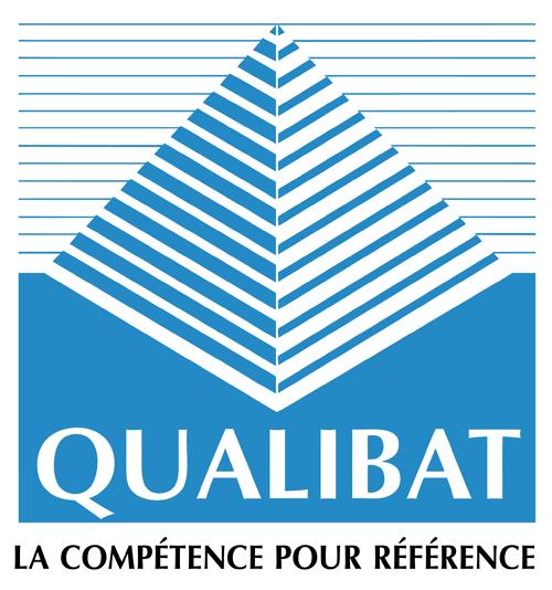 qualibat_vectoriel