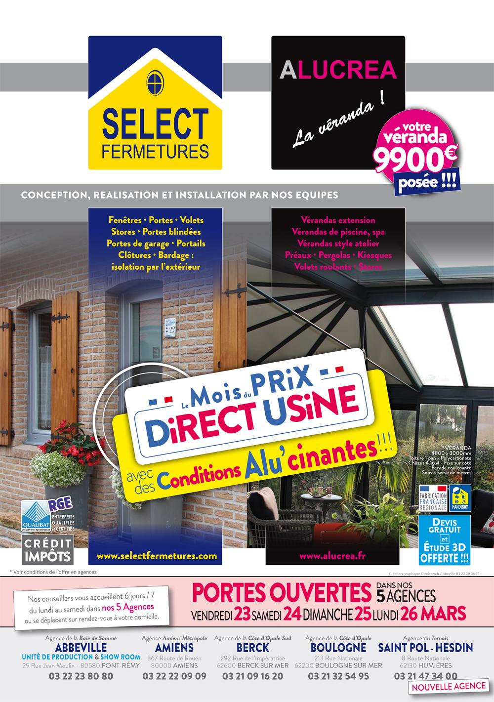 select_alucrea_mars2018_print